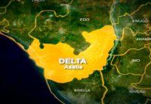 16-year-old girl commits suicide over unfaithful boyfriend in Warri, One shot dead in Isoko, Delta bye-election