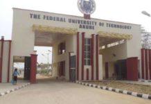 FUTA lecturers win grants