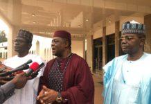 Fani-Kayode joins APC