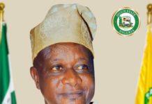 Ogun govt set to train 6,500 traditional healers, herbalists to meet WHO standards