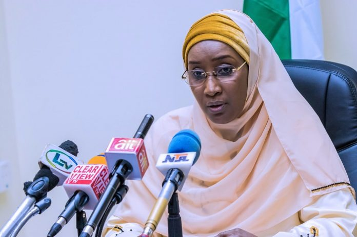 FG unveils North-East Science Technology