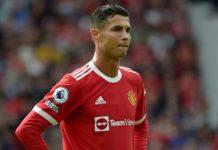 Travel agent scams Ronaldo of £250,000