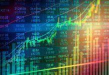 WoW as investors gain N11bn, Equities investors lose N24.4bn